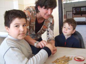 Anyaknapi Jatszohaz 2010 011