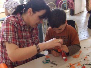 Anyaknapi Jatszohaz 2010 019