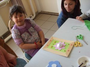 Anyaknapi Jatszohaz 2010 047