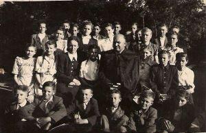 Konf 1950