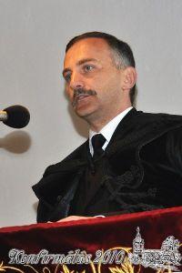 Konfirmacio 2010 143