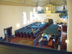 Templom DSCF4279