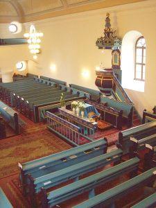 Templom DSCF4282