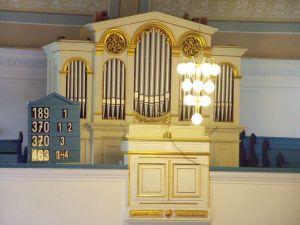 Templom DSCF4294