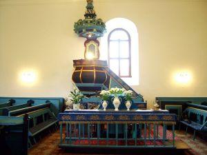 Templom DSCF4312